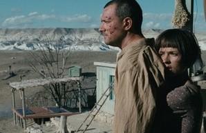 Что покажут на неделе российского кино на Одесском кинофестивале