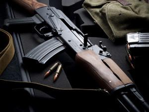 Диверсант, задержанный в Одессе, контактировал со спецслужбами в Крыму