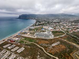 Пожар в Одессе обнулил эффект Крыма – мнение