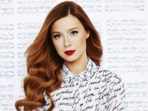 Юлия Савичева отменила концерт в Одессе