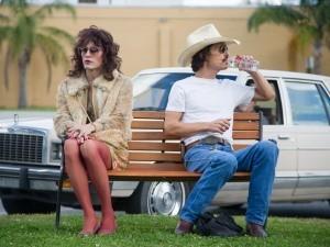 Ночь фестивального кино-2: драмы о криминале, любви и смерти