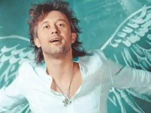 """Сергей Бабкин даст концерт в """"Пляжнике"""""""