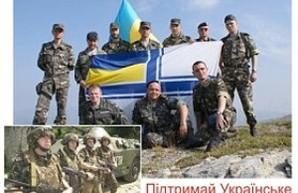 На выставке ко Дню Независимости проведут аукцион для украинской армии