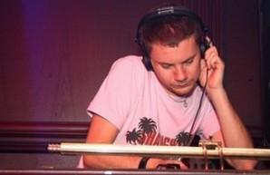 Мега-ночь с DJ Smash в Ибице