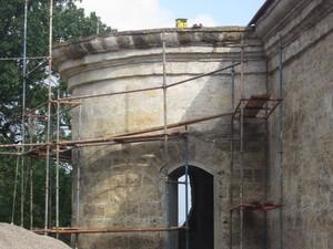 карантинная аркада