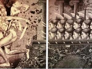 Греческий коллекционер устроит выставку «Илиадисей»