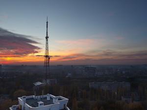 Скандал на одесском областном телевидении: бытовой конфликт или борьба с сепаратизмом?