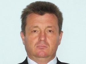 В райцентре Одесской области застрелили общественника