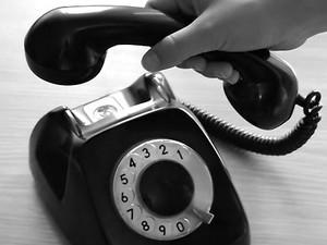 Одесситы будут больше платить за стационарный телефон