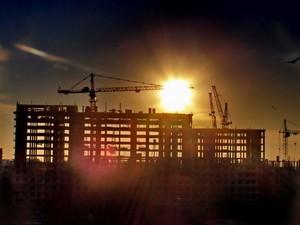 В Одессе и области будут бороться с «самостроями»