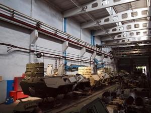 Одесситы заплатили в бюджет 15 миллионов гривен военного сбора