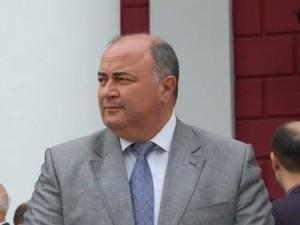 Михаил Кучук не будет вице-губернатором Одесской области