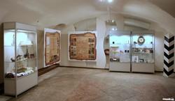 Музей контрабанды рассказывает тайную историю Одессы (ФОТО)