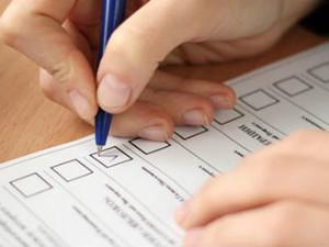 Кандидатов в народные избранники становится все больше