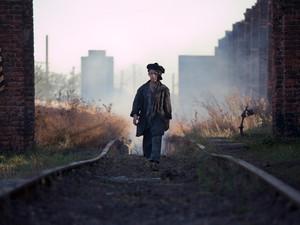 Скандал в украинском кинематографе: сможет ли «Поводырь» претендовать на «Оскара»?