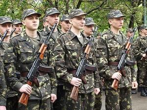 Одесская область – одна из лучших в Украине по результатам мобилизации