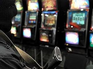 В Одессе закрыли сразу пять казино