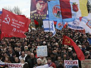 Антон Давидченко, приговоренный к пяти годам заключения, даст в Одессе пресс-конференцию