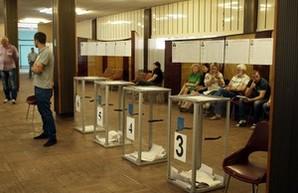 Предвыборные перетурбации Киевского района Одессы: кто баллотируется?