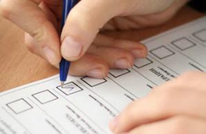 Выборы в Приморском районе будут горячими