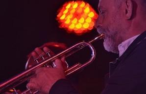Открытие Одесского джаз-фестиваля (ФОТОРЕПОРТАЖ)