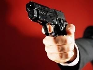 Кто и почему стрелял в Андрея Юсова