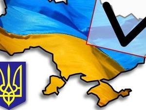 Петр Порошенко уволил глав районных администраций, которые идут в депутаты
