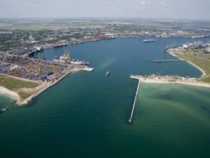 морской порт Южный (Одесса)