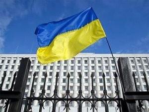 Полный список кандидатов в депутаты по всем округам в Одессе и Одесской области