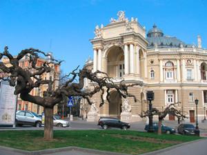 О сохранности культурного наследия города позаботятся краеведы, писатели и историки