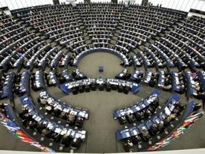 Кивалов и Венецианская комиссия: что дальше?