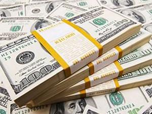 СБУ: Вячеслав Крук может быть замешан в афере на 15 миллионов долларов
