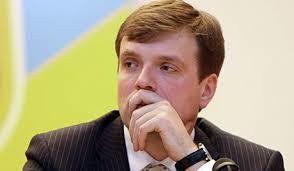 «Если нынешнее руководство МВД и Генпрокураторы профпригодно, то виновных в событиях 19 февраля Одесса узнает максимум через 10 дней», - Николай Скорик