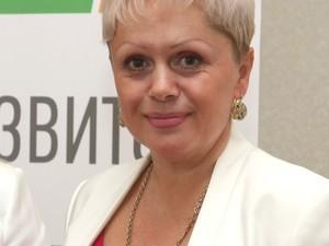 «Если бы не жёсткость Скорика, то с 3 марта в Одессе лилась бы кровь, как в зоне АТО», - депутат облсовета