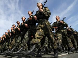 Мобилизации в Одессе не будет