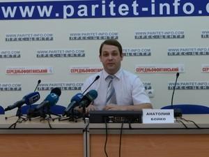 Информация о нарушителях правил ведения предвыборной кампании будет направлена в прокуратуру
