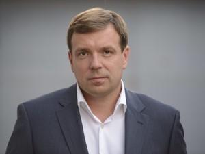 """Николай Скорик: """"Если сегодня мы стерпим и промолчим, нас сотрут в порошок"""""""