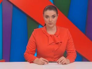 90-е вернулись: в Одессе угрожают журналистам (ВИДЕО)