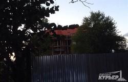 """""""Волшебный замок экс-губернатора"""": закарпатские журналисты нашли поместье Матвийчука (ФОТО)"""