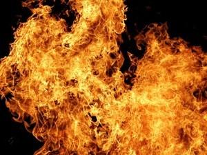 В Одессе ЧП: в одном из домов на Слободке взорвался бытовой газ