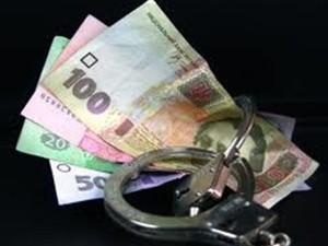 Новые подробности об увольнении Байжанова: денег нет