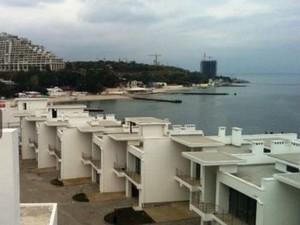 Экс-мэр Одессы: сколько недвижимости нужно одному человеку для счастья?