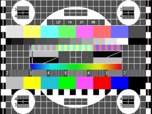 В Украине от эфира отключают независимые СМИ, - «Оппозиционный блок»