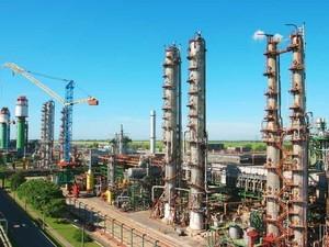 Одесский Припортовый не остановят: нашли газ для завода