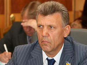 Сергей Кивалов требует разобраться с нарушением законодательства