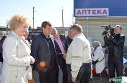 Единомышленники Николая Скорика обеспечили теплой одеждой 60 детей из зоны АТО (ФОТО)