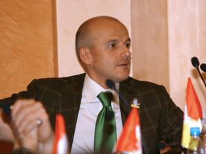 """Исповедь люстратора: «Матвийчука с его """"Народным бюджетом"""" не выдержал даже режим»"""
