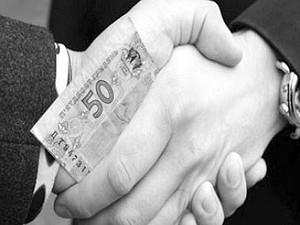 Кто из одесских кандидатов сядет за подкуп избирателей?
