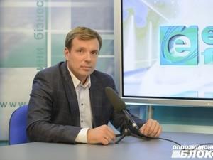 Николай Скорик: «Героизация УПА – еще один шаг к развалу страны»