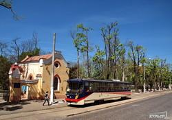 Кольцо или тупик: рецепты для мэра по возвращению 5 трамвая в Аркадию